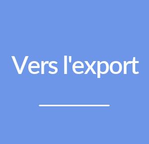 Vers l'export