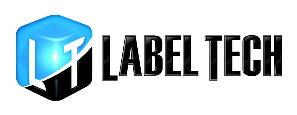 Label-Tech-Logo