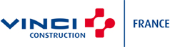 logo-vinci-construction-france